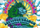 image for event Blues Traveler, Leftover Salmon, and Jackie Greene