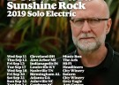 image for event Bob Mould and Will Johnson