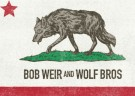 image for event Bob Weir and Wolf Bros