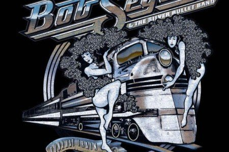 image for article Bob Seger Adds Fall 2017 'Runaway Train Tour' Dates: Ticket Presale Code & On-Sale Info