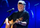 image for event Bob Seger