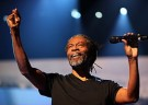 image for event Bobby McFerrin