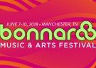 image for event Bonnaroo Music & Arts Festival
