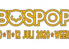 image for event Bospop
