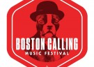 image for event Boston Calling