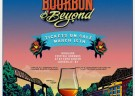 image for event Bourbon & Beyond Music Festival
