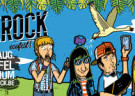 image for event Brakrock Ecofest