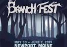 image for event Branch Fest