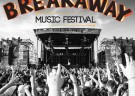 image for event Breakaway Music Festival