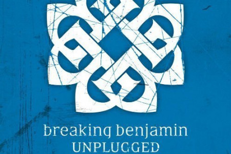 Breaking Benjamin Set 2017 'Unplugged' Fall Tour Dates: Ticket Presale Code & On-Sale Info
