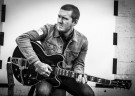 image for event Brian Fallon and Craig Finn