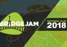 image for event Bridge Jam