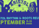 image for event Bristol Rhythm And Roots Reunion