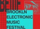 image for event Brooklyn Electronic Music Festival