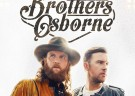 image for event Brothers Osborne and The Wild