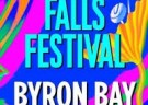 image for event Byron Bay Falls Festival