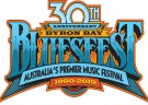 image for event Byron Bay Bluesfest