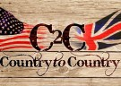 image for event C2C: Country To Country