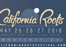 image for event California Roots Music and Arts Festival - Friday