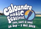 image for event Caloundra Music Festival