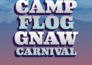 image for event Camp Flog Gnaw Carnival