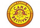 image for event Camp Bestival 2018