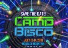 image for event Camp Bisco