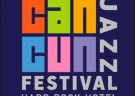 image for event Cancun Jazz Festival