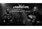 image for event Candlebox