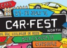 image for event Carfest
