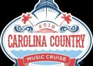 image for event Carolina Country Music Cruise