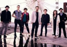 image for event Casting Crowns and Matt Redman