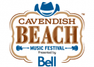 image for event Cavendish Beach Music Festival