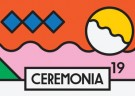 image for event Ceremonia Festival