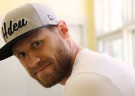 image for event Chase Rice