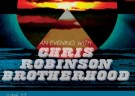 image for event Chris Robinson Brotherhood