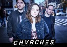 image for event CHVRCHES and Echo & the Bunnymen