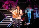 image for event Toby Keith and Clay Walker