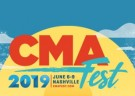 image for event CMA Music Festival