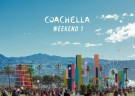image for event Coachella Music & Arts Festival