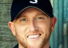image for event Music On The Mountain-Cole Swindell