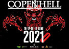 image for event Copenhell Music Festival