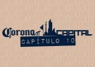 image for event Corona Capital Festival