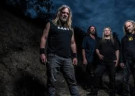 image for event Corrosion of Conformity and Spirit Adrift