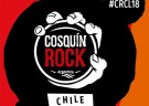 image for event Cosquin Rock Chile Festival 2018