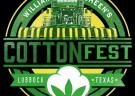 image for event William Clark Green's Cotton Fest