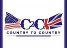 image for event Country 2 Country