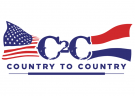 image for event Country To Country: Luke Combs, Brett Young, Charles Esten, Lindsay Ell, and Runaway June