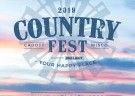 image for event Country Fest