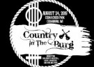 image for event Country in the Burg